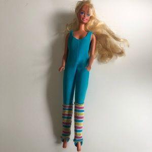 Vintage Barbie- Great Shape